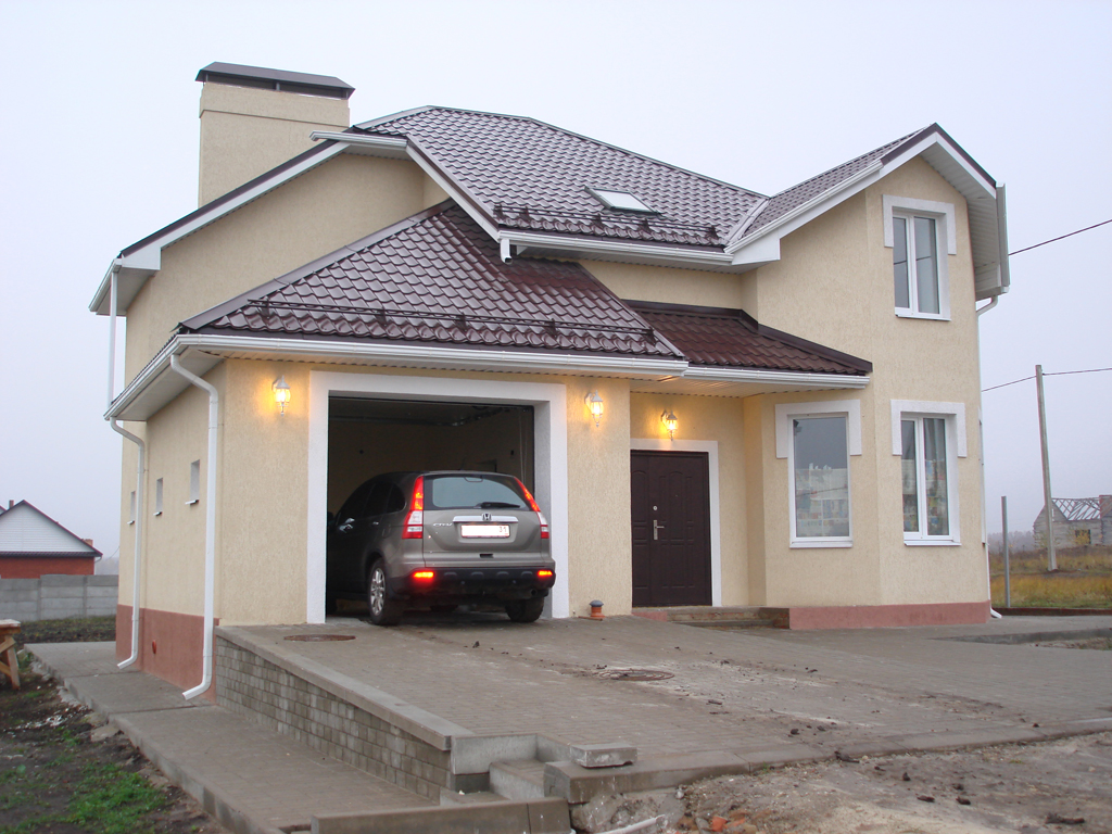 Фото машина дом на колёсах